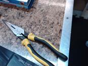 KLEIN TOOLS Pliers J203-8N